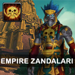 avatar_bfa_reputation_empirezandalari