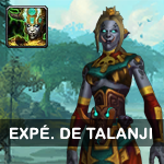 avatar_bfa_reputation_expeditiontalanji