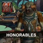 avatar_bfa_reputation_honorables