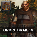avatar_bfa_reputation_ordrebraises