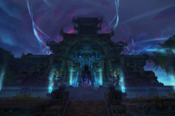 background_bfa_apercu_zone_nazmir