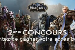 background_concours_bfa_beta_forazeroth