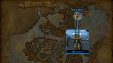 carte_bfa_reputation_jaelaana_7elegion