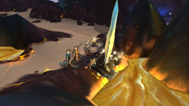 screenshot_bfa_championsazeroth_expedition_extraction01