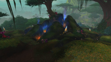 screenshot_bfa_championsazeroth_expedition_extraction02