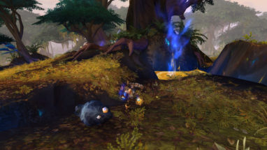 screenshot_bfa_championsazeroth_expedition_frenesie01