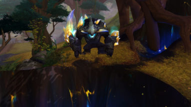 screenshot_bfa_championsazeroth_expedition_frenesie02