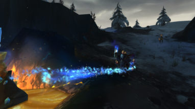 screenshot_bfa_championsazeroth_expedition_renforcement02