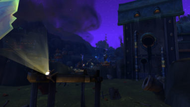 screenshot_bfa_donjon_lefilon (10)