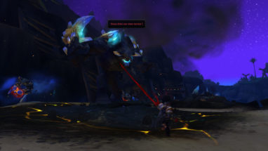 screenshot_bfa_donjon_lefilon (14)