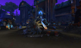 screenshot_bfa_donjon_lefilon (19)