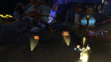 screenshot_bfa_donjon_lefilon (21)