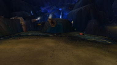 screenshot_bfa_donjon_lefilon (25)