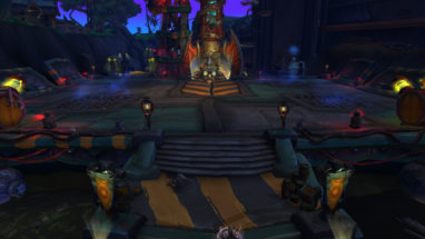 screenshot_bfa_donjon_lefilon (27)