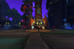 screenshot_bfa_donjon_lefilon (28)