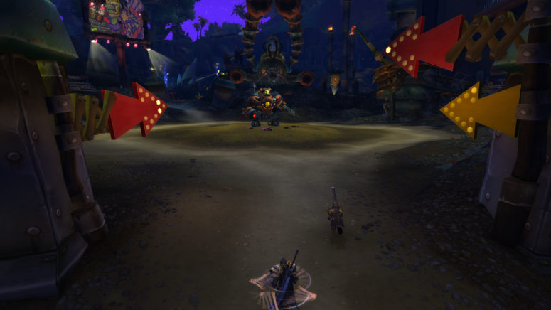 screenshot_bfa_donjon_lefilon (5)