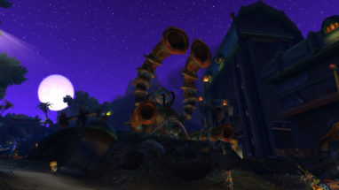 screenshot_bfa_donjon_lefilon (7)