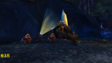 screenshot_bfa_donjon_lefilon (9)