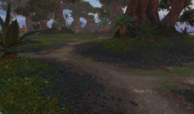 screenshot_bfa_introduction_explorationsiles03
