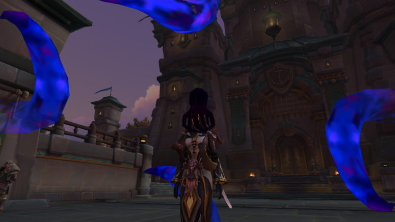 screenshot_bfa_jouet_acquiescement_apercu