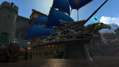 screenshot_bfa_reputation_7elegion_boralus01