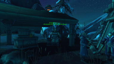 screenshot_bfa_reputation_alcorn_ordrebraises