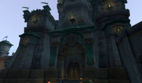 screenshot_bfa_reputation_amirauteportvaillant_boralus02