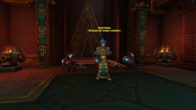 screenshot_bfa_reputation_empirezandalar_natalhakata
