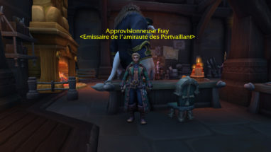 screenshot_bfa_reputation_fray_amirauteportvaillant