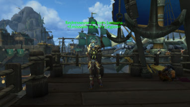 screenshot_bfa_reputation_jaelaana_7elegion