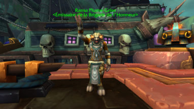 screenshot_bfa_reputation_ransa_brigadedelhonneur