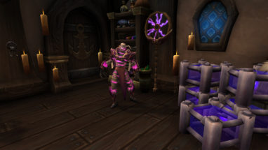 screenshot_bfa_retoucheurazeritique_alliance