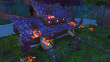 screenshot_bfa_scenario_incendieteldrassil_alliance01