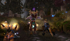 screenshot_bfa_scenario_incendieteldrassil_alliance04