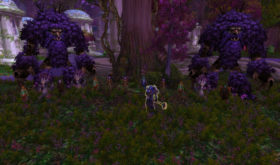 screenshot_bfa_scenario_incendieteldrassil_alliance14