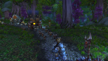 screenshot_bfa_scenario_incendieteldrassil_horde03