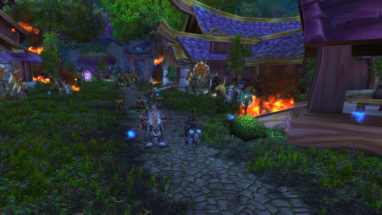 screenshot_bfa_scenario_incendieteldrassil_horde04