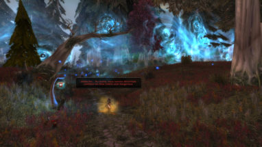 screenshot_bfa_scenario_incendieteldrassil_horde05