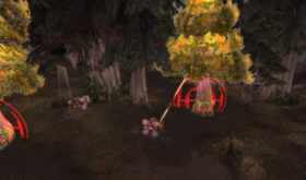 screenshot_bfa_scenario_incendieteldrassil_horde07