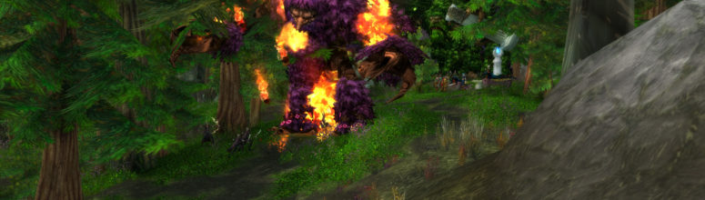 screenshot_bfa_scenario_incendieteldrassil_horde10