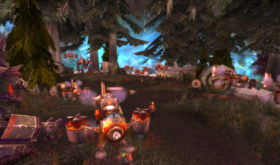 screenshot_bfa_scenario_incendieteldrassil_horde13