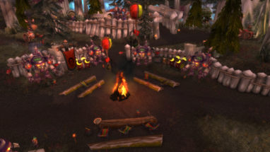 screenshot_bfa_scenario_incendieteldrassil_horde15