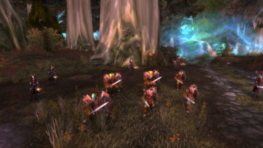 screenshot_bfa_scenario_incendieteldrassil_horde16