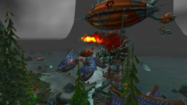 screenshot_bfa_teldrassil_horde_lortanel01