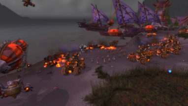 screenshot_bfa_teldrassil_horde_lortanel02
