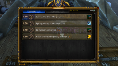 apercu_interface_bfa_missions_alliance