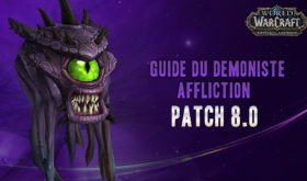 background_bfa_guide_affliction80
