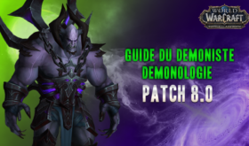 background_bfa_guide_demonologie80