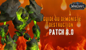 background_bfa_guide_destruction80
