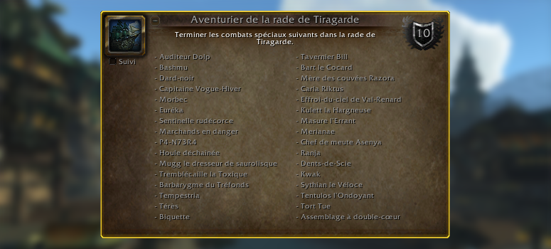 background_bfa_hautsfaits_radetiragarde_rares_temp